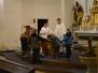 2017-12-05 - Návštěva sv. Mikuláše